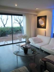 decoracion_viviendas_biurrun_inaki_igeldo